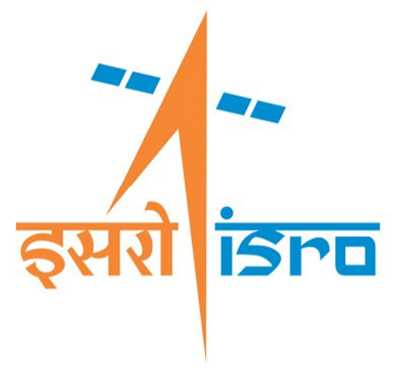 iTi Job 2018 ISRO recruitment